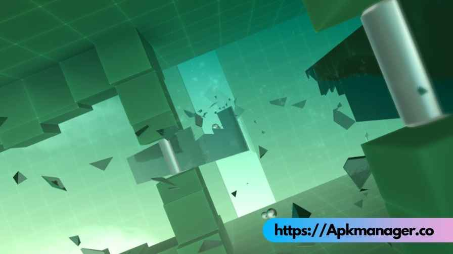 Smash Hit Mod Apk Download for Free [100% Working]