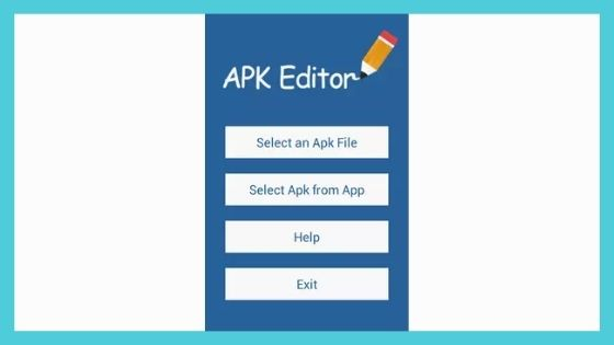 APK Manager Pro APK Download for Free [100% Working]
