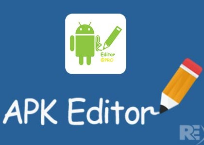 APK Manager Pro
